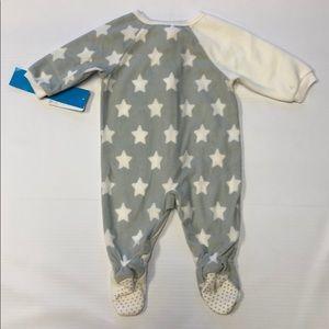 Disney One Pieces - Disney Baby Dumbo Blanket Sleeper For Baby